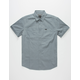 RVCA Steady Mens Shirt
