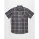 RVCA Waas Mens Shirt