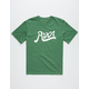RVCA Field Boys T-Shirt