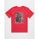 RVCA Horton Ram Boys T-Shirt