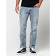 DICKIES Slim Straight Mens Jeans