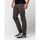 DICKIES 814 Slim Tapered Mens Jeans