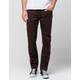 DICKIES 815 Slim Tapered Mens Jeans