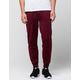 BROOKLYN CLOTH Cozy Mens Jogger Pants