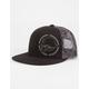 METAL MULISHA Speed On Mens Snapback Hat