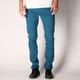 KR3W K Skinny Mens Jeans