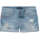 LEVI'S The Boyfriend Womens Shorts