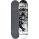 DARKSTAR Explode Full Complete Skateboard