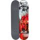 DARKSTAR Battle Full Complete Skateboard - As Is