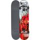 DARKSTAR Battle Full Complete Skateboard