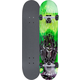 DARKSTAR Dungeon Full Complete Skateboard