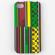 QUIKSILVER Four G iPhone Case