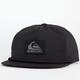QUIKSILVER Sensor Mens Hat
