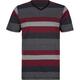 RETROFIT Static Mens T-Shirt