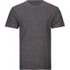 RETROFIT Yard Mens T-Shirt