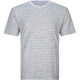 RETROFIT Yard Mens T-Shirt