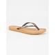 ROXY Nevis Womens Sandals