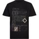 COMUNE Stil Mens T-Shirt