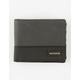 NIXON Origami Bi-Fold Wallet