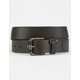 NIXON Dusty Belt