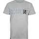 COMUNE Type Pocket Mens Pocket Tee