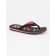 ROXY Vista Girls Sandals