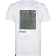 COMUNE Povlo Mens T-Shirt