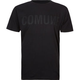 COMUNE Type Mens T-Shirt