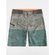 ROARK REVIVAL The Savage Mens Boardshorts