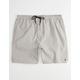 TAVIK Ellis Mens Shorts