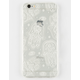 ANKIT Hamsa iPhone 6/6S Case