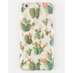 ANKIT Cactus iPhone 6/6S Case