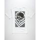 METAL MULISHA Company Mens T-Shirt