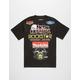METAL MULISHA Deegan Series Pit 2 Mens T-Shirt