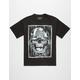 METAL MULISHA Night Creeper Mens T-Shirt
