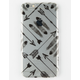 ANKIT Arrow And Feathers iPhone 6 Plus Case