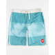 RVCA Sweetwater Mens Boardshorts