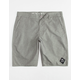 RVCA Balanced Melange Mens Shorts