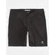 RVCA VA'ers Mens Shorts