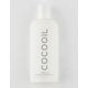 Coconut Oil SPF 15