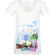 ELEMENT Marsh Womens Tee