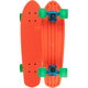 GLOBE Bantam Cruiser Skateboard - As Is