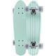 GLOBE Bantam Cruiser Skateboard