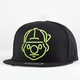 TRUKFIT Tommy Neon Mens Snapback Hat