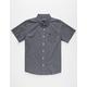 RVCA Angles Boys Shirt