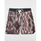 LIRA Craft Mens Boardshorts