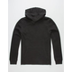 TAVIK Solo Mens Hooded Thermal