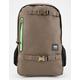 STAR WARS x NIXON Jedi Smith Backpack