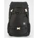 STAR WARS x NIXON C-3PO Landlock Backpack