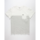 RVCA Switch Up Mens T-Shirt